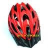 Bike Helmet (new style 2012)