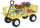 Garden Cart TC1010