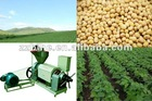 New Type Soybean Oil Press