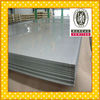 420 stainless steel plate/sheet