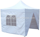 marquee tent 3x3 3x4.5 3mx6m