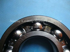 6000 Series Deep Groove Ball Bearing 6010 6011 6012 6013 6014 6015 6016 6017 6018 6019