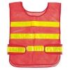 Traffic Jacket,Safety Jackets