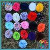 Handmade Shabby Flowers