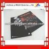 printing book1