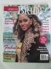2012 africa bride picture album book printing