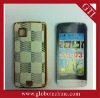 new cell phone case for nokia C5-03