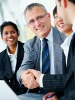 consultanting on Chemical company buyers