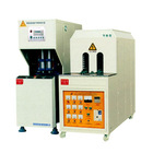 Sell PET stretch blow molding machine