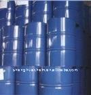 Poly propylene glycol(PPG)