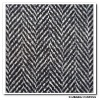 Cheap Woolen Blend Herringbone Fabric For Coat