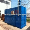 Factory outlet multifunctional CE and ISOhot air dryer for fruit and vegetable