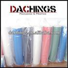 rubber printing blanket