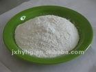 Zinc Stearate Ca Zn Heat Stabilizer