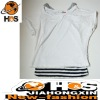 2012 new style fashion dress HSF120242
