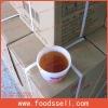 maltose syrup--Brix:85%