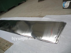 cold rolling tungsten plate