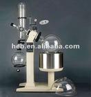 RE-5220 Rotary Evaporator