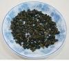 A li shan Oolong tea