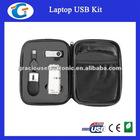 Laptop Travel Kit