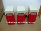 mini car fridge,mini fridge buy,mini fridge refrigerator