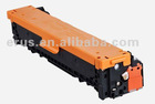 Toner Cartridge for HP LaserJet 1215/1515/1518/1312Color Series