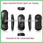 cheap price car housing,TV&Camera moblie/cell phone