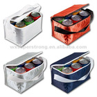 2012 High Quality Cooler Bag for Frozen Food