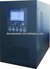 2kw Intelligent off -grid power system