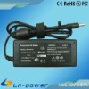 hotsell Laptop Adapter 19V 2.64A