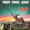Power trowel (GPT8100 )