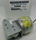 Copier Toner Motor Ir 5570/6570 FK2-0813-000