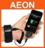 all mobile phone Wrist Band Battery
