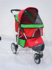 New pet stroller,BS303
