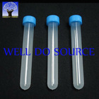 plastic centrifuge tube