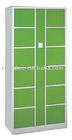 Electronic storage cabinet(IC card store cabinet)