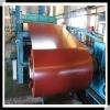 PVDF/PE Color Coated Aluminum Coil