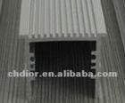 led stripe light fixture