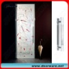 Stainless Steel Door Handle,Lever Handle(YK-4198)