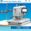 Straight Buttonholer Sewing Machine