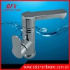 zinc bathroom faucet and mixers