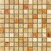 GA-004-25 mosaic tile