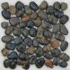 pebble tile(1215)