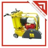 400MM Gasoline Floor Saw Concrete Cutter