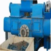 fertilizer rods forming machine