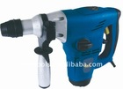 electrical 1500w Rotary Hammer