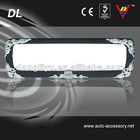 DL-MR005B Car rearview mirror