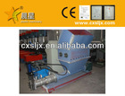 EPS-200 Hot melting machine