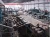 autoclaved cellulose fibre-reinforced cement production line(CCA),