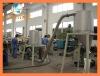 SJZ80 WPC Pelletizing Production Line